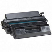 Compatible IBM 38L1410 Black Laser Cartridge