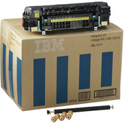 IBM 38L1411 Laser Usage Kit (110V)