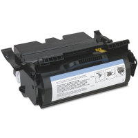 Compatible IBM 39V0543 ( 75P6960 ) Black Laser Cartridge