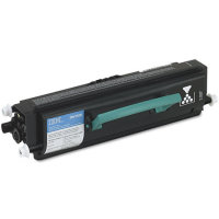 IBM 39V1638 Laser Cartridge