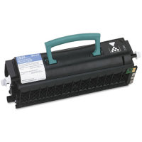 IBM 39V1642 Laser Cartridge