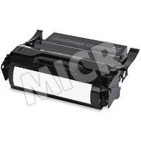 IBM 39V2513 Compatible MICR Laser Cartridge