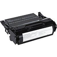 IBM 39V2514 Remanufactured Laser Cartridge