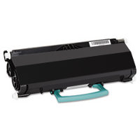 Compatible IBM 39V3204 Black Laser Cartridge
