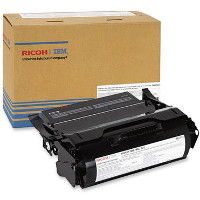 IBM 39V3394 Laser Cartridge
