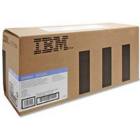 IBM 39V4052 Laser Cartridge
