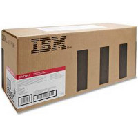 IBM 39V4053 Laser Cartridge