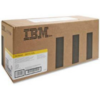 IBM 39V4054 Laser Cartridge