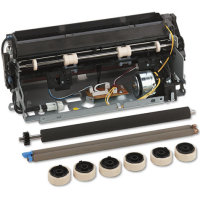 IBM 40X0100 Compatible Laser Maintenance Kit