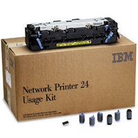 IBM 63H5718 Laser Usage Kit LV 120V (U.S.)