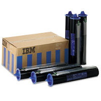 IBM 69G7306 Black Laser Bottles (6/Pack)