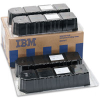 IBM 69G7377 Laser Cartridges (4/Pack)