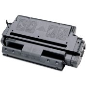 IBM 75P5156 Laser Cartridge