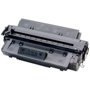 IBM 75P5157 Laser Cartridge