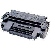 IBM 75P5161 Laser Cartridge