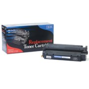 IBM 75P6472 Laser Cartridge