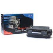 IBM 75P6475 Laser Cartridge