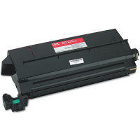 IBM 75P6873 Laser Cartridge