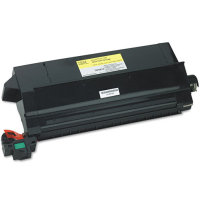 IBM 75P6874 Laser Cartridge