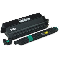 IBM 75P6875 Laser Cartridge