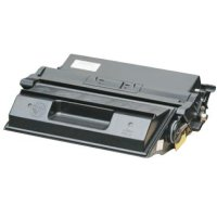 IBM 38L1410 Black Laser Cartridge