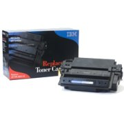IBM TG85P6483 Laser Cartridge