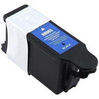 Kodak 1215581 ( Kodak #10 ) Compatible Discount Ink Cartridge