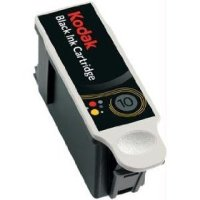 Kodak 1215581 ( Kodak #10 ) Discount Ink Cartridge