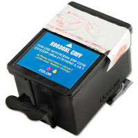 Kodak 1341080 ( Kodak #30XL Color ) Compatible Discount Ink Cartridge