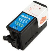 Kodak 1550532 ( Kodak #30XL Black ) Compatible Discount Ink Cartridge