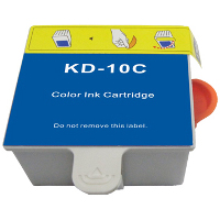 Kodak 1935766 (8946501 / 1810829 / Kokdak #10) Compatible Discount Ink Cartridge