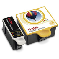 Kodak 1963149 ( Kodak #10 ) Discount Ink Cartridge Dual Pack