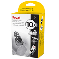 Kodak 8237216 ( Kodak #10XL ) Discount Ink Cartridge