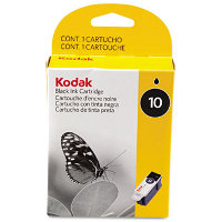Kodak 8891467 ( Kodak #10 black ) Discount Ink Cartridge