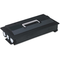 Kyocera Mita 37092011 Compatible Laser Cartridge