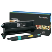 Lexmark C9202KH Laser Cartridge