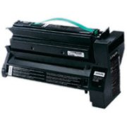 Lexmark 10B032K High Yield Black Laser Cartridge