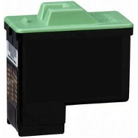 Lexmark 10N0227 ( Lexmark #27 ) Remanufactured Discount Ink Cartridge