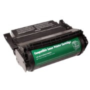 Lexmark 12A0825 Compatible Laser Cartridge