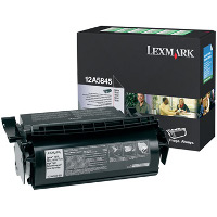 Lexmark 12A5845 Laser Cartridge