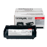 Lexmark 12A6735 Laser Cartridge