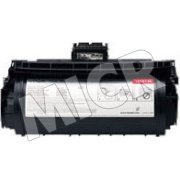 Compatible Lexmark 12A6735 Black Laser Cartridge
