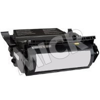 Lexmark 12A6765 Compatible MICR Laser Cartridge