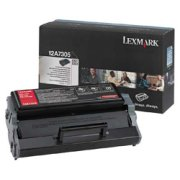 Lexmark 12A7305 Laser Cartridge