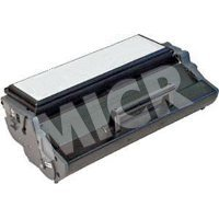 Lexmark 12A7305 Compatible MICR Laser Cartridge