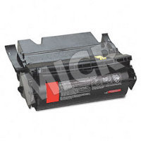 Lexmark 12A7365 Compatible MICR Laser Cartridge