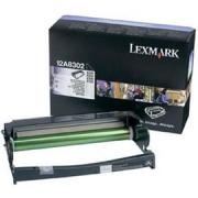 Lexmark 12A8302 Laser Photoconductor Kit