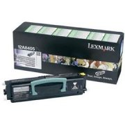 Lexmark 12A8405 Laser Cartridge