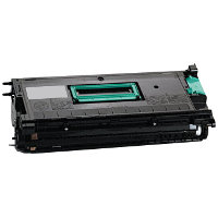 Lexmark 12B0090 Compatible Black Laser Cartridge
