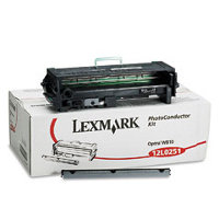 Lexmark 12L0251 Laser Photoconductor Kit